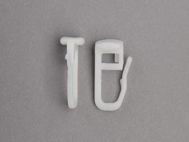 gleiter f r alufa alufagleiter gleiter zubeh r sortiment f r gardinenschienen. Black Bedroom Furniture Sets. Home Design Ideas