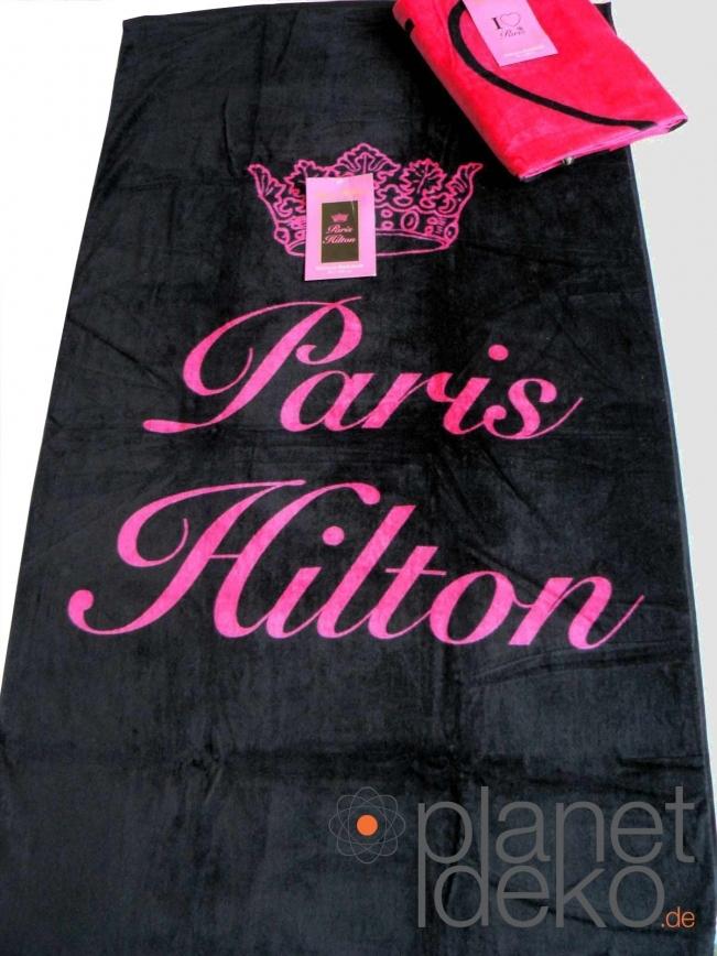 Paris segi hintergrundbilder beschreibung eiffelturm frankreich