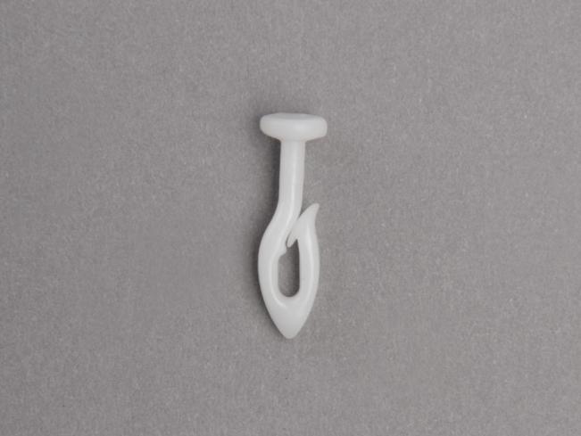 Steck   Gleiter, Deckenschiene Vorhang,   .pladeko.de   Zur