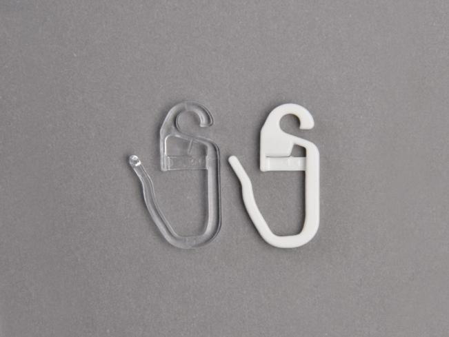 vorhang haken f r ringe faltenlegehaken g nstig im shop paypal. Black Bedroom Furniture Sets. Home Design Ideas