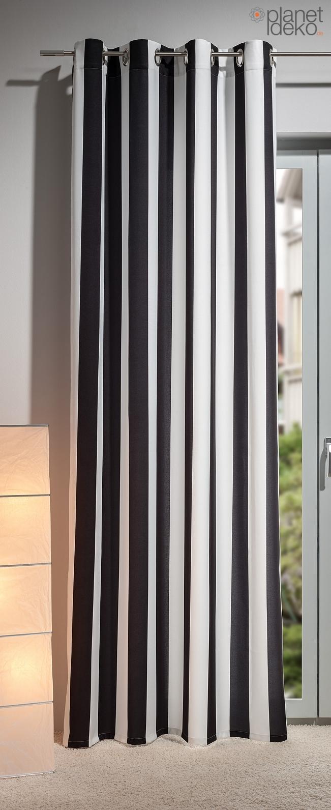 senschal melvin. Black Bedroom Furniture Sets. Home Design Ideas