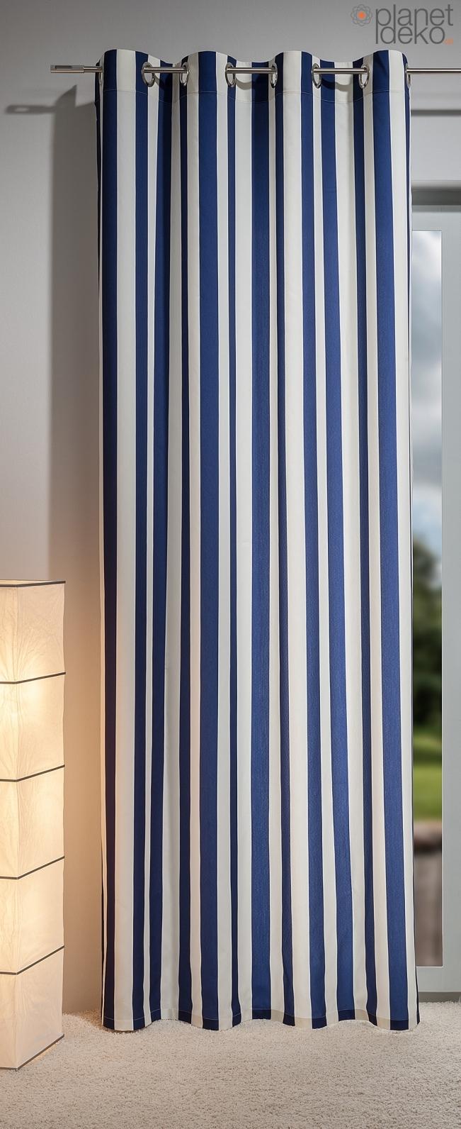 senschal john. Black Bedroom Furniture Sets. Home Design Ideas