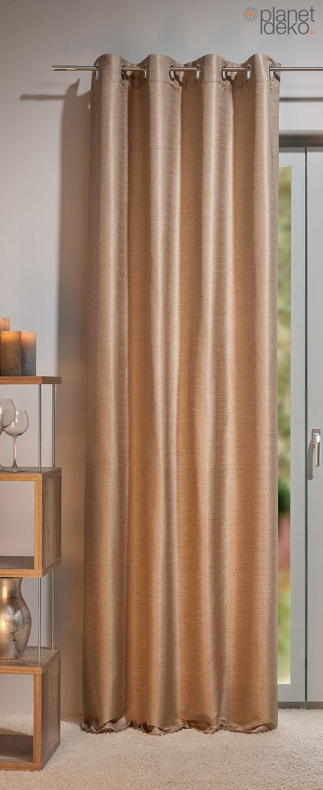 gardinen deko heco gardinen jaipur gardinen dekoration. Black Bedroom Furniture Sets. Home Design Ideas