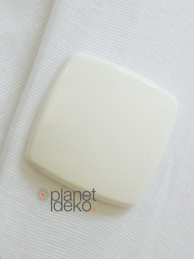 Die Deko Magnete für Gardinen oder als Gardinendeko ist ein