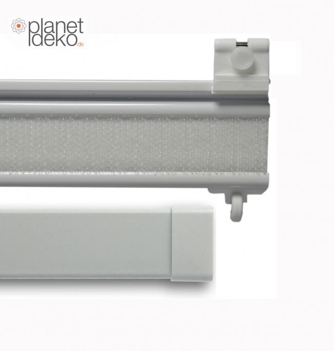 paneelwagen nach ma mit leichtlaufrollen paneelwagen f r. Black Bedroom Furniture Sets. Home Design Ideas