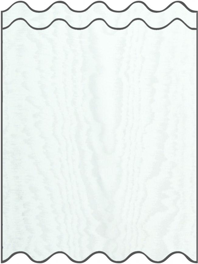 guter duschvorhang duschvorh nge bei planet duschvorhang textil. Black Bedroom Furniture Sets. Home Design Ideas