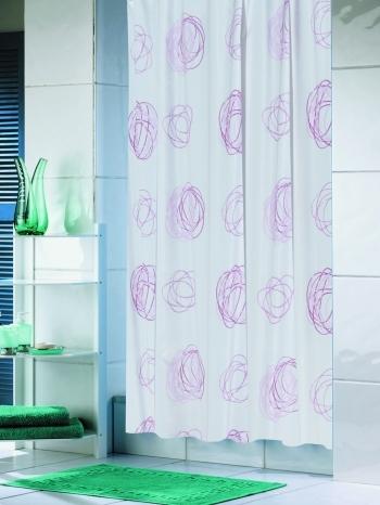 gute duschvorh nge sanit r badgestaltung duschvorh nge online kaufen. Black Bedroom Furniture Sets. Home Design Ideas